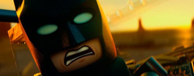 Гоша Куценко дал интервью сразу после озвучания Бэтмена (видео)