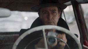 """Фото: кадр из фильма """"Сиротский Бруклин"""""""